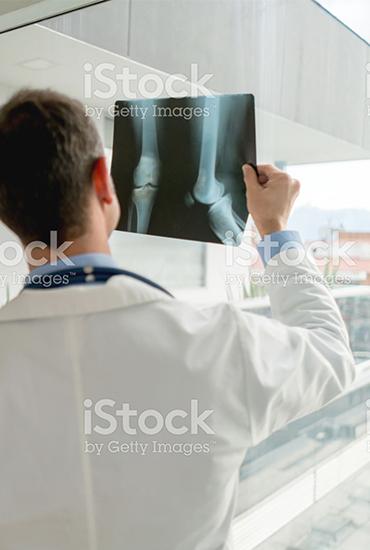 Knee Pro Procedures