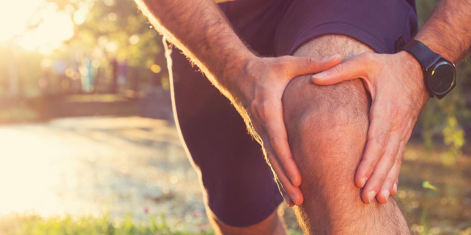 Knee Pro Slide 1
