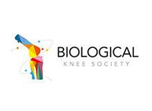 Biologic Knee Society