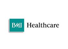 BMI Health Care