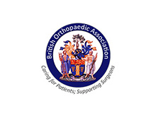 British Orthopedic Association