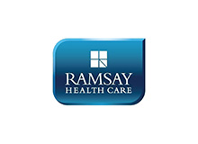Ramsay Health Care