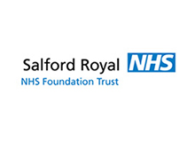 Salford Royal NHS