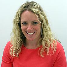 Annalisa Newson